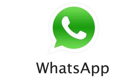 WhatsApp Is Ending Support for Older Mobile Operating