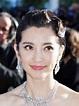 Li Bingbing - Wikipedia