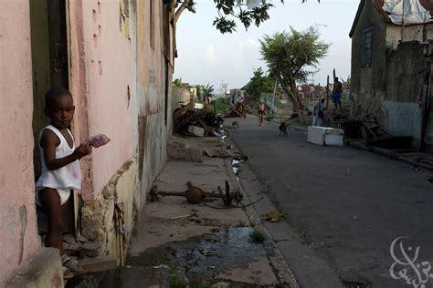 jamaican violence scott nelson