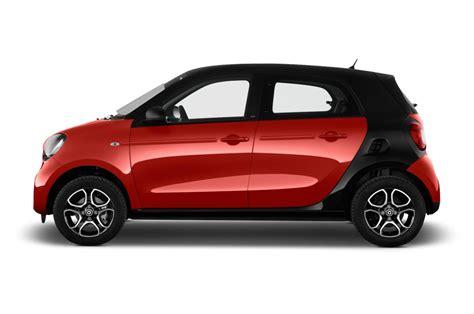 smart kaufen neu smart forfour kleinwagen neuwagen suchen kaufen