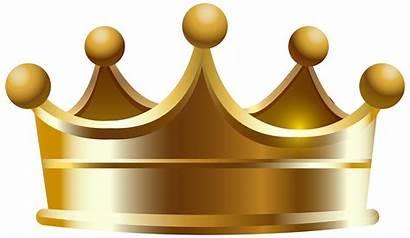 Crown Clip Transparent Clipart Prince Royal Background