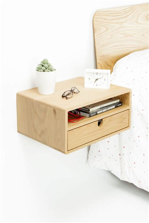 floating tables 58 best floating drawer floating nightstand floating