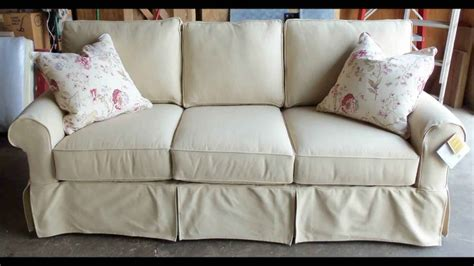 slipcovers for sofas with loose cushions slipcovers for sofas with cushions separate sentogosho
