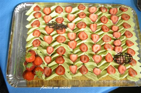 verrine melonchevre  jambon de bayonne amitie en cuisine
