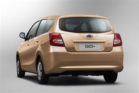 Datsun Go Wallpapers by Nissan Datsun Go Mpv Wallpapers Xcitefun Net
