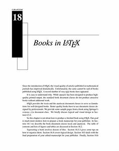Sectioning part heading style tex latex stack exchange for Latex book cover template