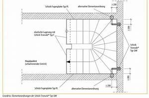 Beton Berechnen : gewendelte standard treppen hieber beton ~ Themetempest.com Abrechnung