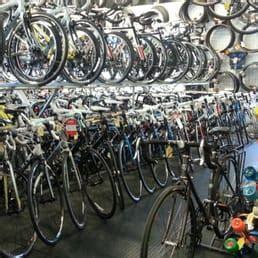 bikefactory    reviews bikes  ala