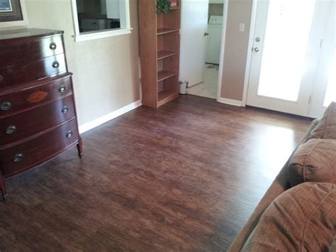 tile flooring northwest arkansas luxury vinyl tile plank remodel traditional living room other metro by carpet one floor