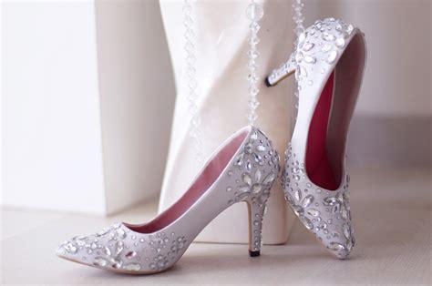 sepatu wedges wanita terbaru sepatu wanita model terbaru mc 722 model sepatu high heels terbaru sepatu haihil 2016