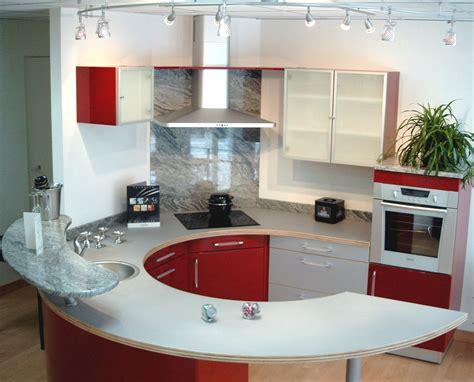 site de cuisine italienne cuisine design italienne pas cher chaise bar design