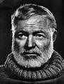 Insights From Hemingway | HuffPost