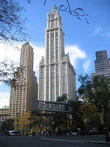 Höchstes Gebäude New York : wolkenkratzer wikipedia ~ Eleganceandgraceweddings.com Haus und Dekorationen
