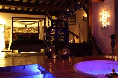 chambre avec spa privatif belgique chambres d 39 hôtes à theux spa l 39