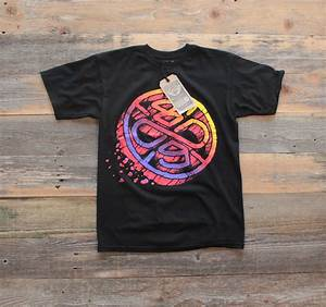 Asteroid Foamposite Shirt - Nike Air Foamposite Pro ...