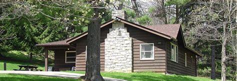 oglebay resort cabins oglebay 54 cottages with 2 4 6 or 8 bedrooms they re