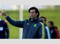 Real Madrid next manager odds Solari, Conte and