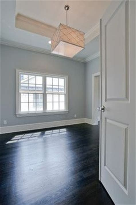 sherwin williams passive images  pinterest