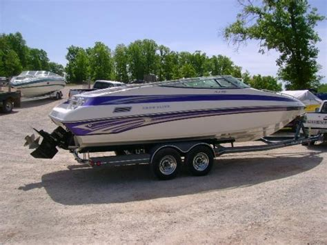 Crownline Boats For Sale In Missouri by Crownline Boats For Sale In Missouri Boats