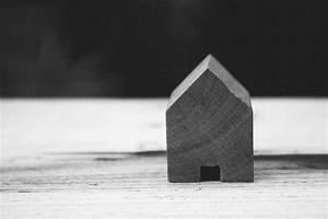 Finanzierung Grundstück Und Haus : lehmann massivhaus grundst ck bauplanung finanzierung ~ Lizthompson.info Haus und Dekorationen