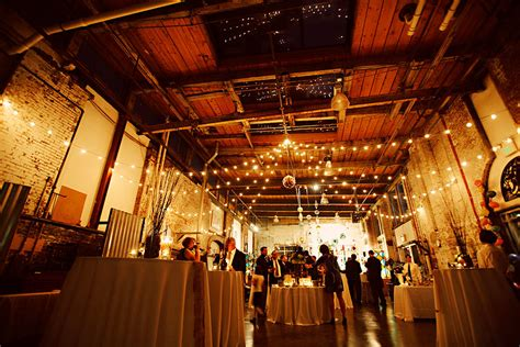 Wedding Venues Inexpensive : 7 Ways To Reduce Your Venue Costs
