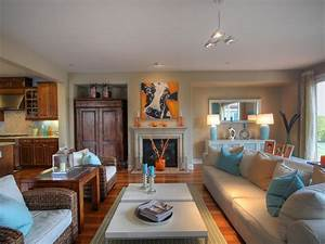 Home Staging San Ramon Home Staging