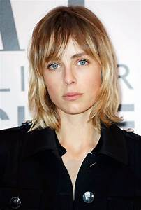 Edie Campbell's Open Letter to Fashion Industry on Sexual