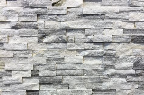 Choosing Natural Stone Tile  Table Rock Company  Natural