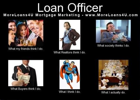 Mortgage Memes - 17 best mortgage memes images on pinterest mortgage humor real estate humor and mortgage quotes