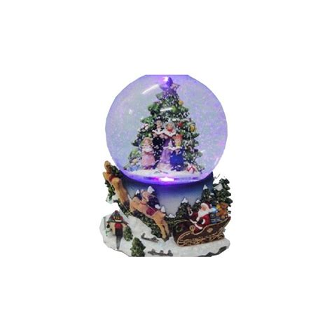 28 best battery operated snow globe as is decorative
