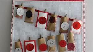 Idée Calendrier De L Avent Homme : calendriers de l avent le blog de ~ Dallasstarsshop.com Idées de Décoration