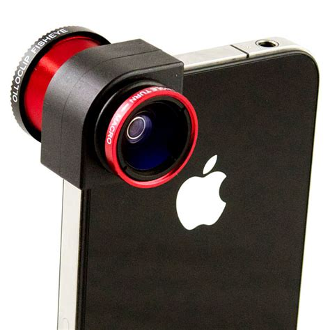 fisheye lens for iphone advanced systemcare olloclip iphone lens