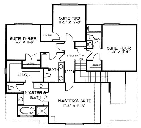 second empire floor plans 301 moved permanently