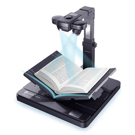 rapide livre scanner achetez des lots 224 petit prix rapide livre scanner en provenance de