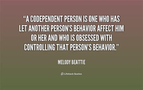 controlling behavior quotes quotesgram