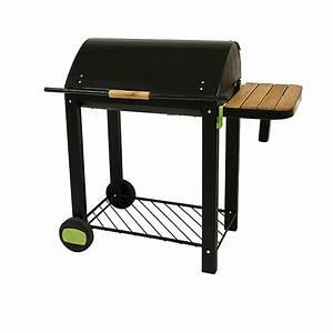 Barbecue Charbon De Bois Pas Cher : barbecue castorama pas cher barbecue charbon de bois ~ Dailycaller-alerts.com Idées de Décoration