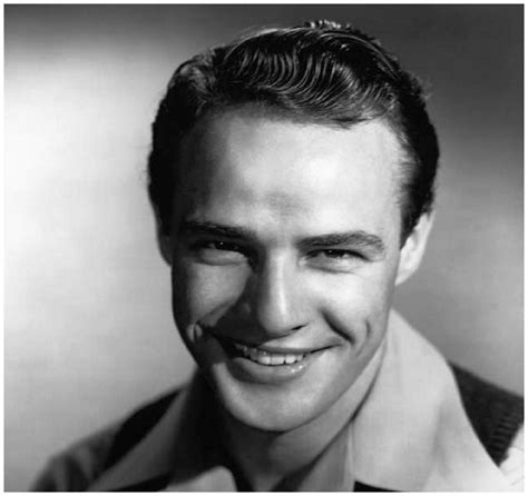 Classic Mens Hairstyles 1950s by Best 25 Classic Mens Hairstyles Ideas On