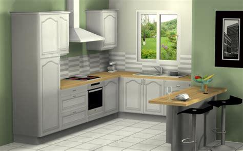 jeux de cuisine service cuisinella une cuisine de 5000 euros à gagner