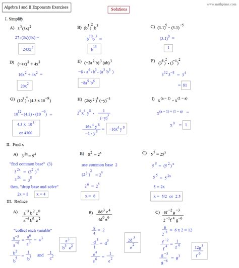 algebra worksheets quiz charming algebra 1 2 worksheets photos worksheet