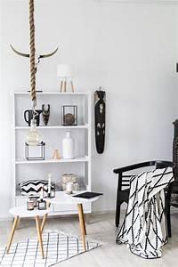 scandi boho so gelingt der mix scandinavian design