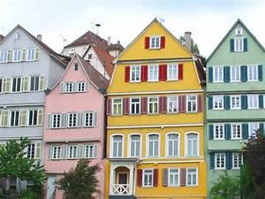 Terrassenüberdachung Gefälle Berechnen : haus putz farbe galerie romane canal farbe mixed bilder ~ Themetempest.com Abrechnung