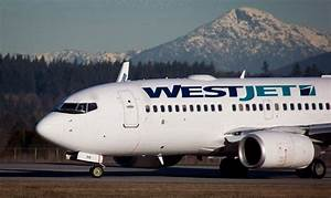 WestJet pilots' union files complaint over airline's ...