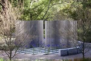 Sichtschutz Im Garten : sichtschutz im garten so halten sie neugierige blicke fern ~ A.2002-acura-tl-radio.info Haus und Dekorationen