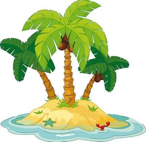 haute de cuisine pas cher stickers palmier pas cher