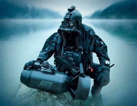 navy seal dive gear 299 best images about scuba free diving on