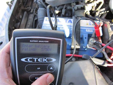 test si鑒e auto cosa si nasconde nelle batterie auto supermercato sicurauto it