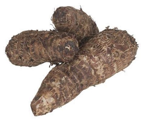 Sweet Potato Or Yam? What's The Difference?  This Rd Eats