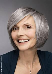 Haarfarbe Schwarz Grau : ber ideen zu langes graues haar auf pinterest lange graue haare graue haare und graue ~ Frokenaadalensverden.com Haus und Dekorationen