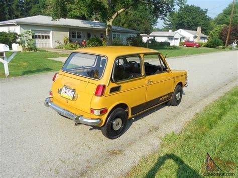 Kei Cars For Sale Usa by Kei Car