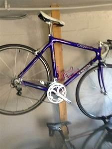 1993 Trek 5900 Oclv For Sale